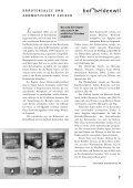 Einblick 02/2009 - Stiftung Tosam - Seite 7