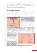 Das schweizerische Steuersystem - Seite 7