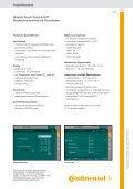 Mobiles Touch-Terminal MTT - Trapeze - Seite 2