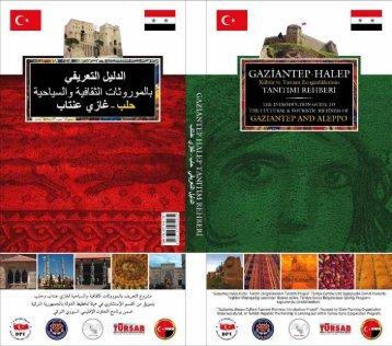 Please click for download - Türkiye
