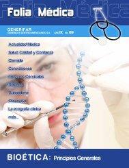 intervenciones médicas mínimamente invasivas la próstata parhon iasi 3