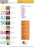 Sonbahar 2012 Dergimiz çıktı.Talep edenlere ücretsiz ... - HÜRSİAD - Page 6