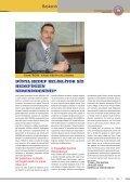 Sonbahar 2012 Dergimiz çıktı.Talep edenlere ücretsiz ... - HÜRSİAD - Page 7