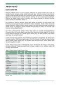 Antep Fıstığı - İhracat Bilgi Platformu - Page 2