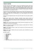 Antep Fıstığı - İhracat Bilgi Platformu - Page 3