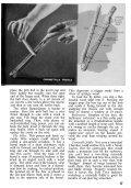 folk toys are back again - popular science magazine ... - Arvind Gupta - Page 4