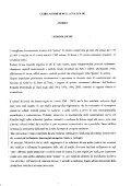 Guida dei Notai di Andria - Page 4