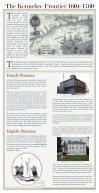 B 0 & -0 Native American Panels.indd - Gardiner Main Street - Page 2