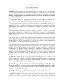 Andria Razmadze Mathematical Institute - Page 3