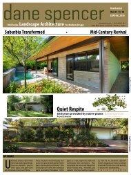 Download - Dane Spencer - Landscape Architecture