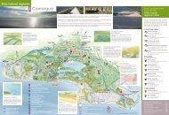 1 - Parc naturel régional de Camargue
