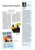 Stromausfall- Versicherung Zu Besuch bei Andrias - Stadtwerke ... - Seite 3
