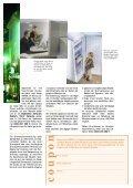 Stromausfall- Versicherung Zu Besuch bei Andrias - Stadtwerke ... - Seite 5