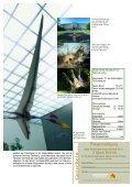 Stromausfall- Versicherung Zu Besuch bei Andrias - Stadtwerke ... - Seite 7