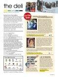 Here - The Deli - Page 5