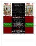 KEBOHONGAN KRISTEN - Page 4