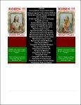 KEBOHONGAN KRISTEN - Page 5