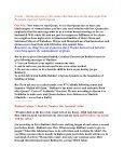 bukhari pornography.pdf - Page 2