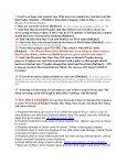 bukhari pornography.pdf - Page 4