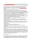 bukhari pornography.pdf - Page 5