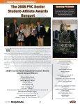 Varsity Club News - Princeton Varsity Club - Page 2