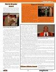 Varsity Club News - Princeton Varsity Club - Page 7