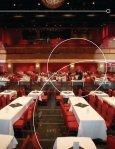 BANQUET MENU - River Rock Casino Resort - Page 3