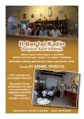 Festa Tas-Salvatur 11 - Socjeta Sant Andrija Lija - Page 6