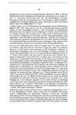 Die Insektensammlung von Andrija Hensch - Seite 2
