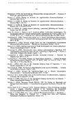 Die Insektensammlung von Andrija Hensch - Seite 5