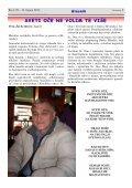 1) PROMEMORIJA: progonitelji obitelji LOVRIĆ 2) Dragutin Šafarić - Page 3