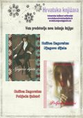 1) PROMEMORIJA: progonitelji obitelji LOVRIĆ 2) Dragutin Šafarić - Page 4