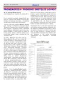 1) PROMEMORIJA: progonitelji obitelji LOVRIĆ 2) Dragutin Šafarić - Page 5