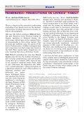 1) PROMEMORIJA: progonitelji obitelji LOVRIĆ 2) Dragutin Šafarić - Page 6