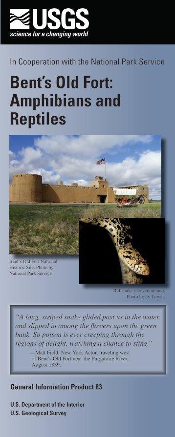 GIP 83 PDF - USGS