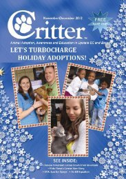 Download - Critter Magazine