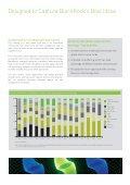02937BR BGF FIGO Brochure - BlackRock - Page 3