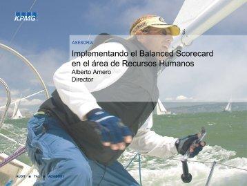 El balance scorecard de Recursos Humanos - ARHPANAMA.ORG ...