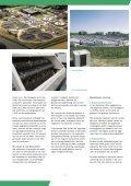 Hoe werkt de riool- waterzuivering Amersfoort? - De Eem - Page 4