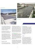 Hoe werkt de riool- waterzuivering Amersfoort? - De Eem - Page 5