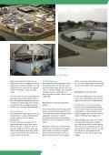 Hoe werkt de riool- waterzuivering Amersfoort? - De Eem - Page 6