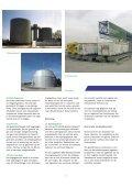 Hoe werkt de riool- waterzuivering Amersfoort? - De Eem - Page 7