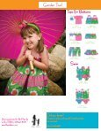 spring 2010 catalog.indd - Corky Sale - Page 2