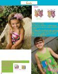 spring 2010 catalog.indd - Corky Sale - Page 4