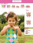 spring 2010 catalog.indd - Corky Sale - Page 6