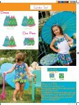 spring 2010 catalog.indd - Lilly's Ribbons - Page 3