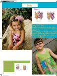 spring 2010 catalog.indd - Lilly's Ribbons - Page 4