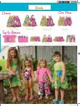 spring 2010 catalog.indd - Lilly's Ribbons - Page 5