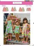 spring 2010 catalog.indd - Lilly's Ribbons - Page 7