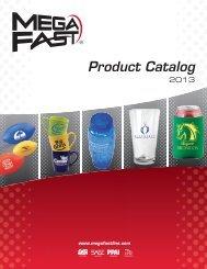 Download PDF - Mega Fast